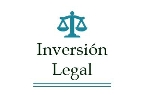 Inversion Legal Chile