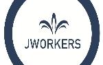 Jworkers