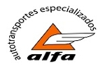 Autotransportes Especializados Alfa