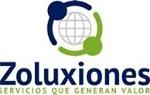 Zoluxiones SAC