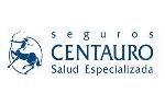 SEGUROS CENTAURO