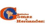 Distribuidora Gomez y Hernandez, C.A.