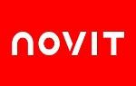 NOVIT
