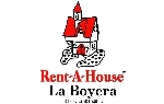 Rent-A-House Boyerainmuebles