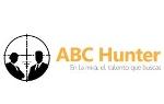 ABC Hunter