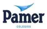 Colegio Pamer Chorrillos