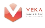 Veka Consulting