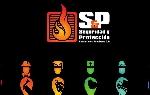 S & P CONSULTORES ASOCIADOS, C.A.