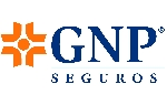 GNP - BLIVE