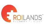 Roilands Real Estate