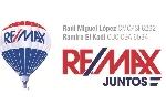 RE/MAX JUNTOS