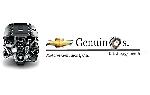 Motores Genuinos I, C.A