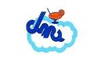 Distribuidora Nube Azul de Paraguana C.A.