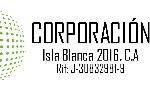 Corporacion Isla Blanca 2016, C.A.