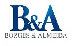 Borges y Almeida C.A.