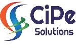 CIPE SOLUTIONS S.A.