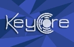 KeyCore International