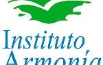 Instituto Armonia