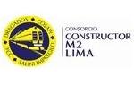 CONSORCIO CONSTRUCTOR METRO 2 DE LIMA