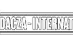 Dacza International