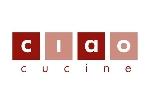Representaciones CIAO CUCINE, C.A