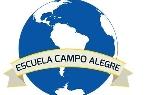 Escuela Campo Alegre