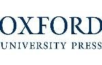 Oxford University Press México