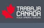 TRABAJA CANADÁ