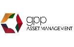 GPP Asset Management