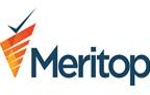 Meritop