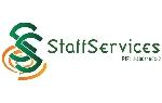 Staff Services C.A.