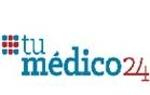 Conmedica Servicios de Venezuela, C.A