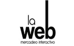 La Web Mercadeo Interactivo, C.A