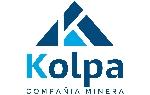 COMPAÑIA MINERA KOLPA S.A.