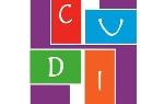 Colegio Humanista de Desarrollo Integral