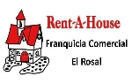 Rent A House El Rosal