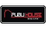 Publi House s.a.