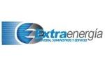 www.extraenergia.com