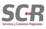 SERVICIOS Y COBRANZAS REGIONALES