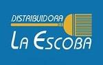Distribuidora La Escoba