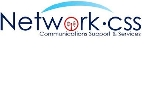 NETWORK COMMUNICATIONS SUPPORT & SERVICES S.A.C.