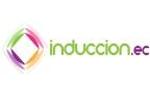 INDUCCION.EC