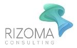 Rizoma Consulting