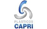 Plasticos Capri