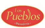 Panaderia Los Pueblos