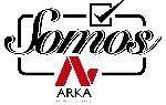 GRUPO ARKA CONSULTORES, C.A