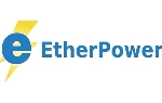 ETHERPOWER