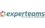 Experteams