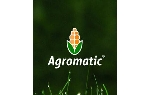 Grupo Agromatic R&F C.A:
