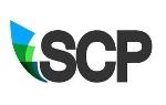 SCP Soluciones